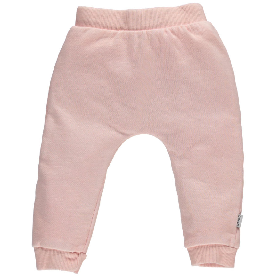 b.e.s.s Pantalones de sudor Girl rosa