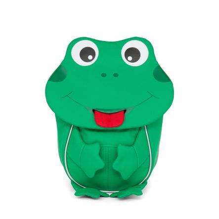 Affenzahn Sac à dos enfant petits amis  Finn la grenouille