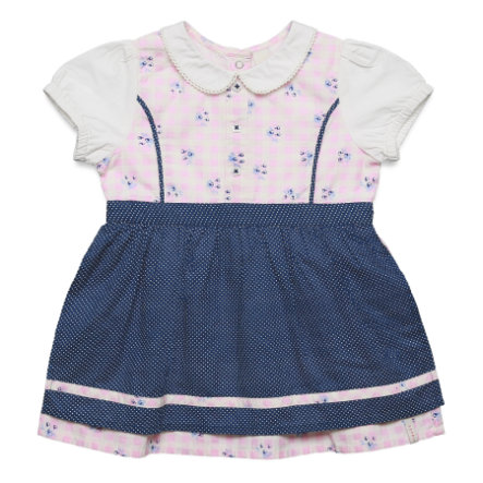 ESPRIT Girls Dirndl light pink