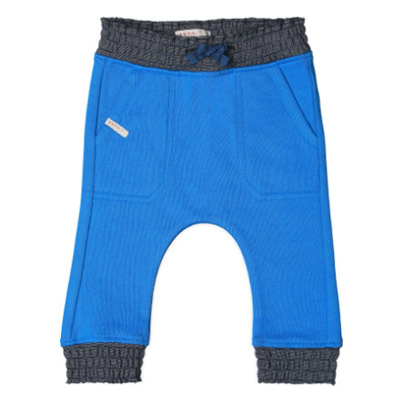 ESPRIT Boys Sweathose azur blue