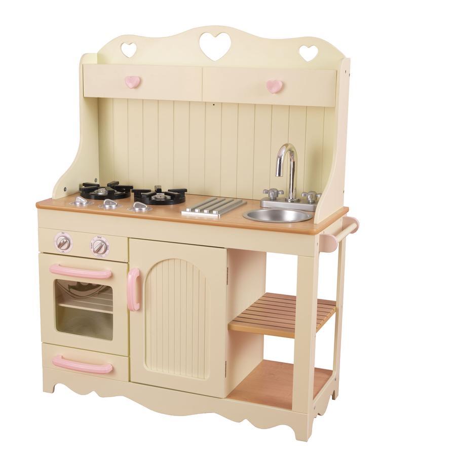 Kidkraft® Spielküche Prairie