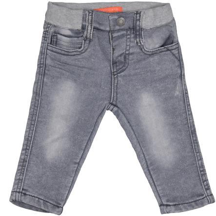 STACCATO Jeans grigio