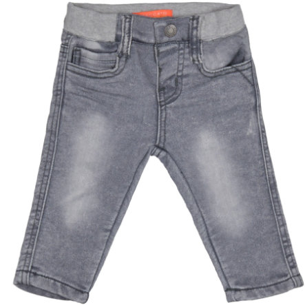 STACCATO Jeans grijs