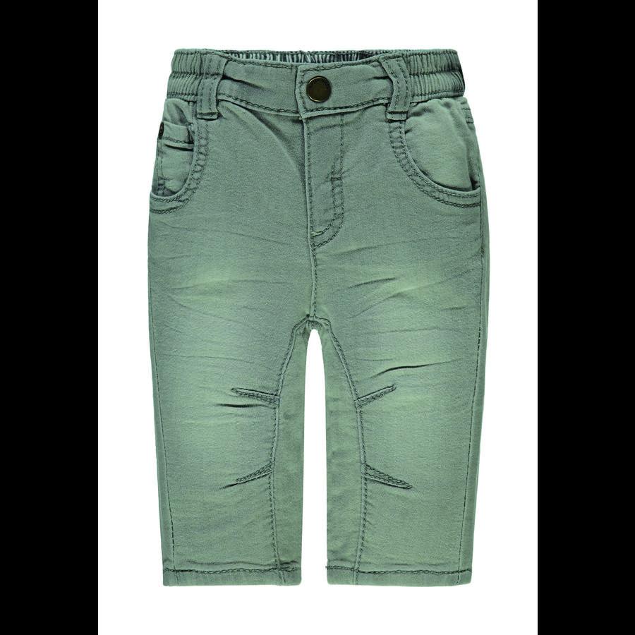 KANZ Chlapecké kalhoty