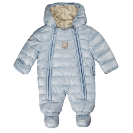 KANZ Combi pilote bébé, bleu clair