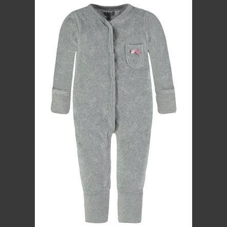 KANZ Girl Pyjama, 1 pce.
