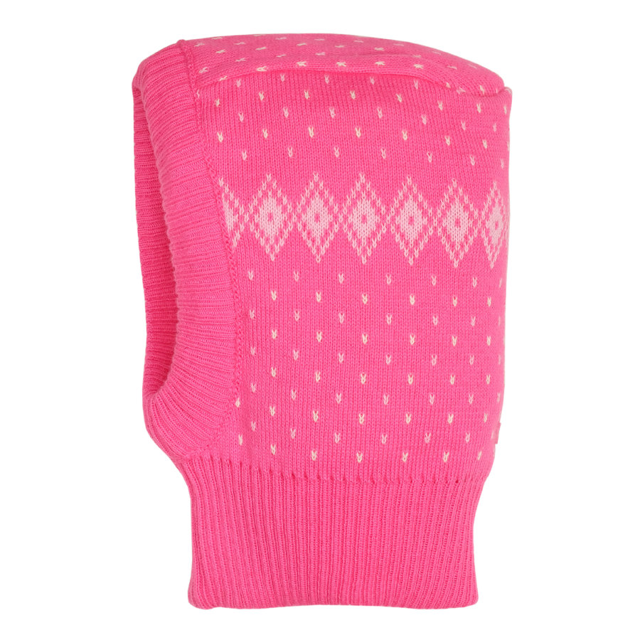 maximo Girl s hoed hoed hoed stippen foundango roze gevonden