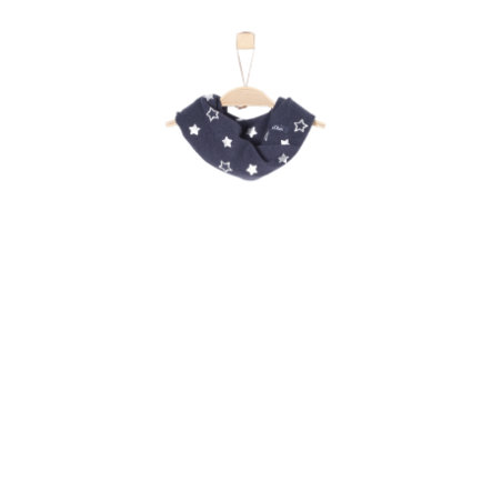 s.Oliver Girls Loop-Schal dark blue