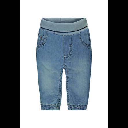 KANZ Girl spodnie