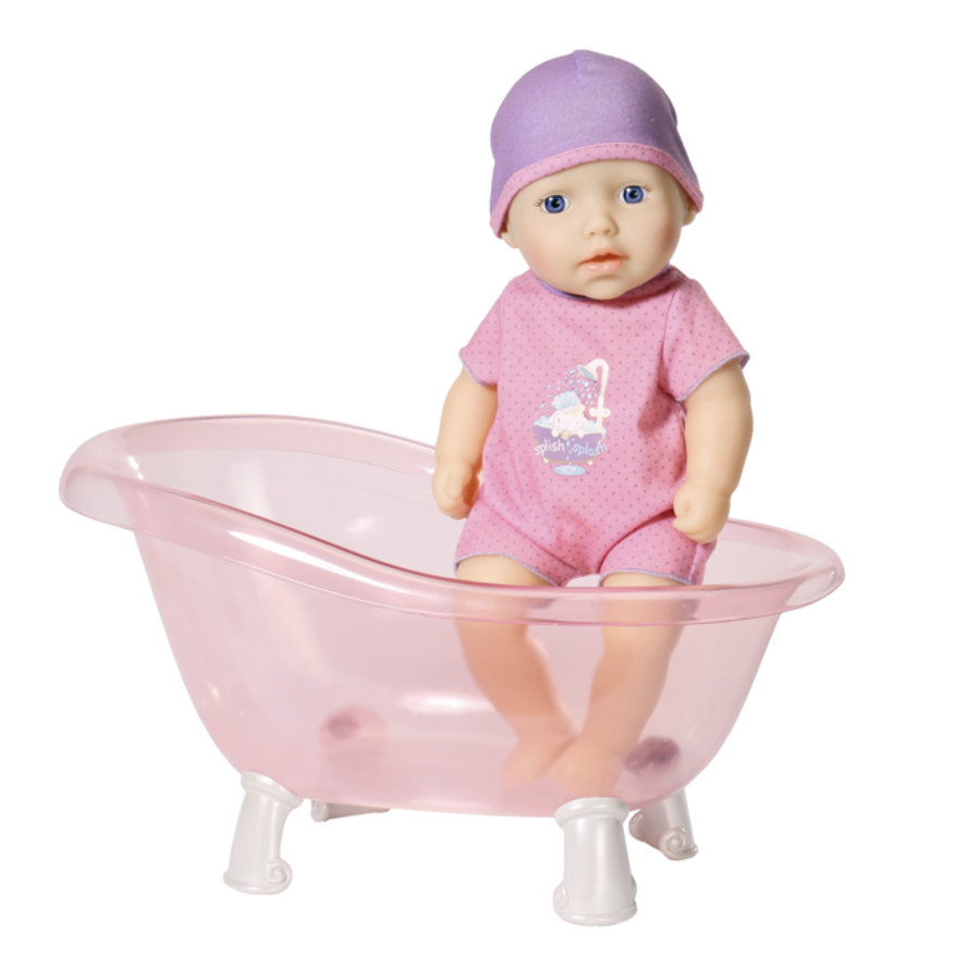 Zapf Creation my first Baby Annabell® - Badepuppe