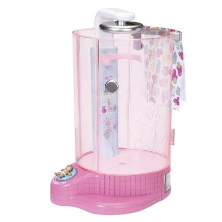 Zapf Creation  BABY born® Pioggia divertimento Shower