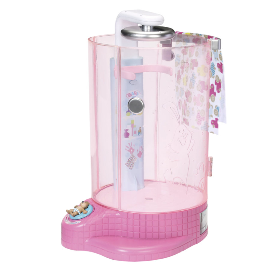 Zapf Creation BABY born® Rain Fun Shower