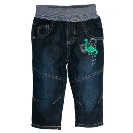 SALT AND PEPPER Jeans Boys Dino original
