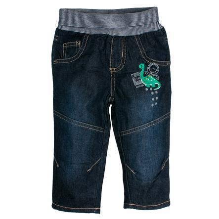 SALT AND PEPPER Jeans Boys Dino oryginał Dino