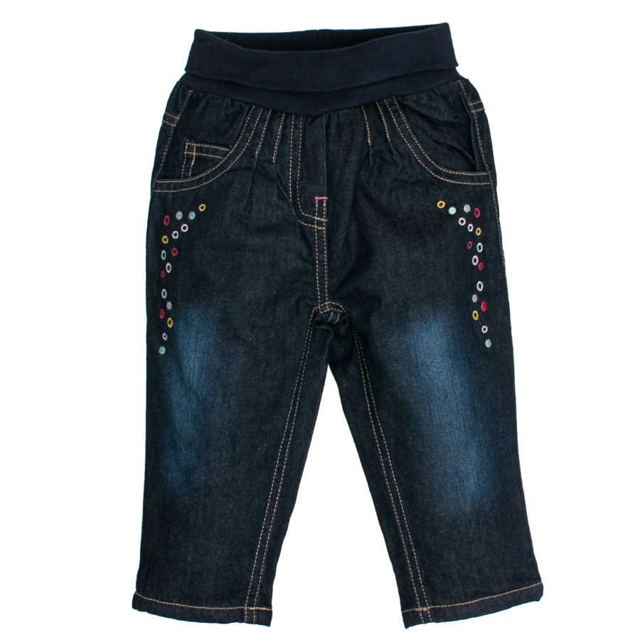 SALT AND PEPPER Jeans Girls Funny original