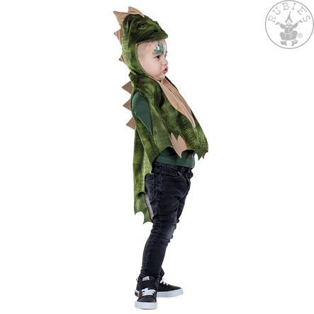 Rubies Karnevalskostüm Dino Cape