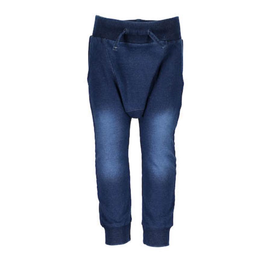 BLUE SEVEN Jogginghose blau