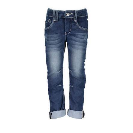 BLUE SEVEN Boys Jeans blauw
