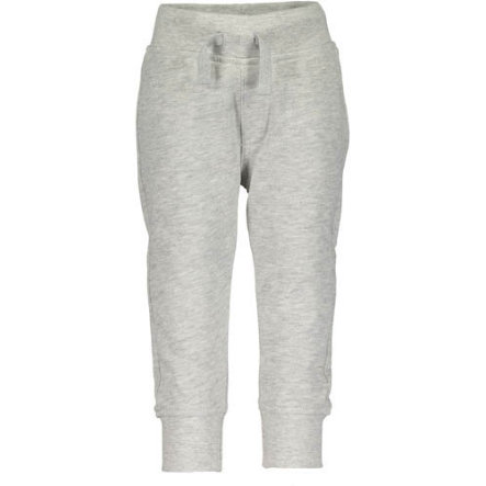 BLUE SEVEN Boys Jogginghose grau