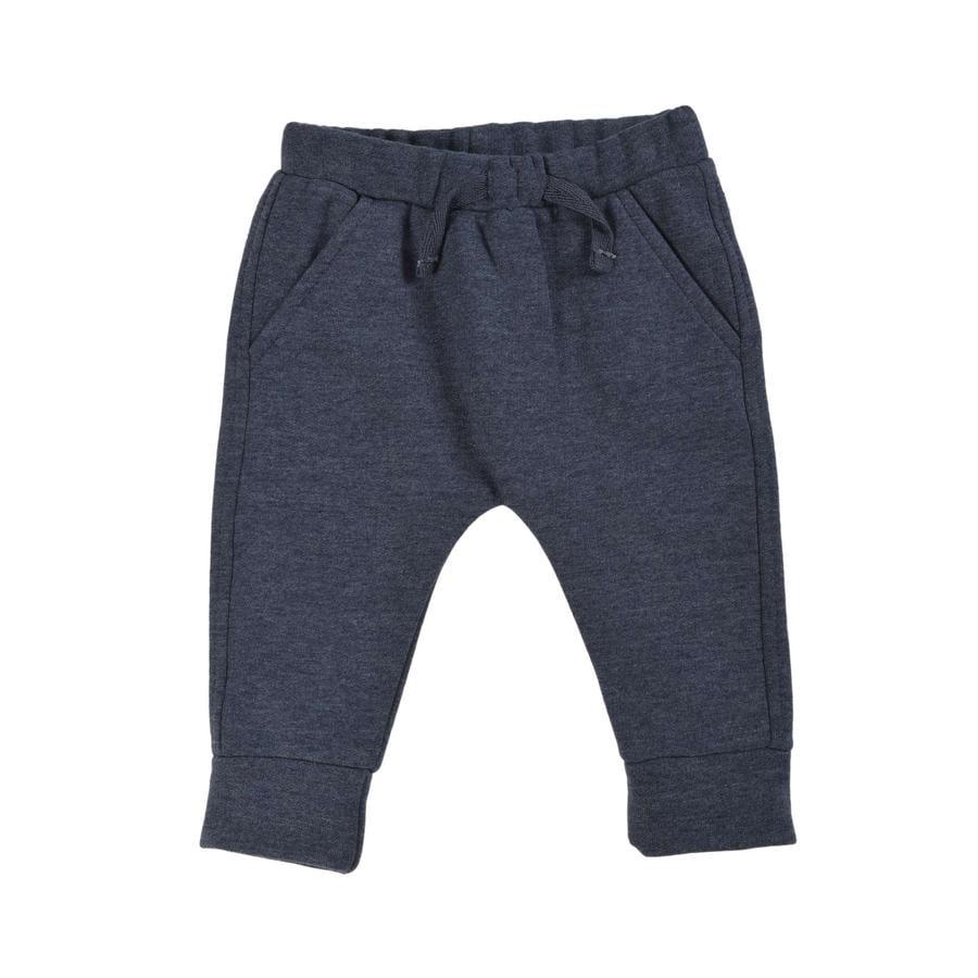BLUE SEVEN Boys Pantalón de sudor azul