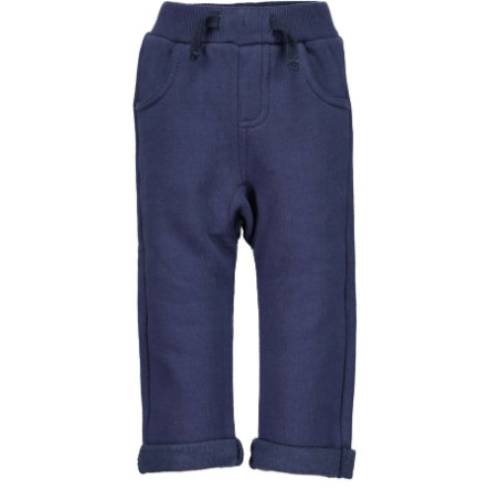 BLUE SEVEN Boys joggingbroek blauw