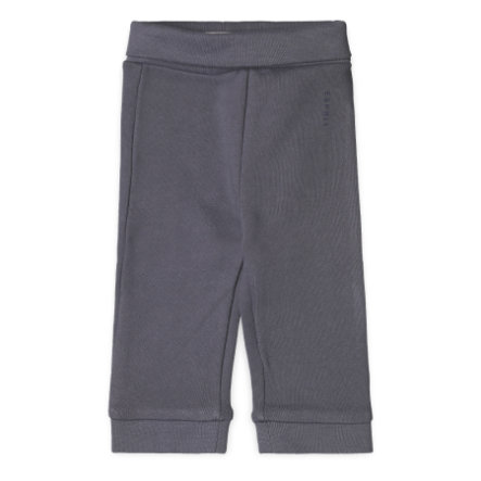 ESPRIT Sweathose dark grey