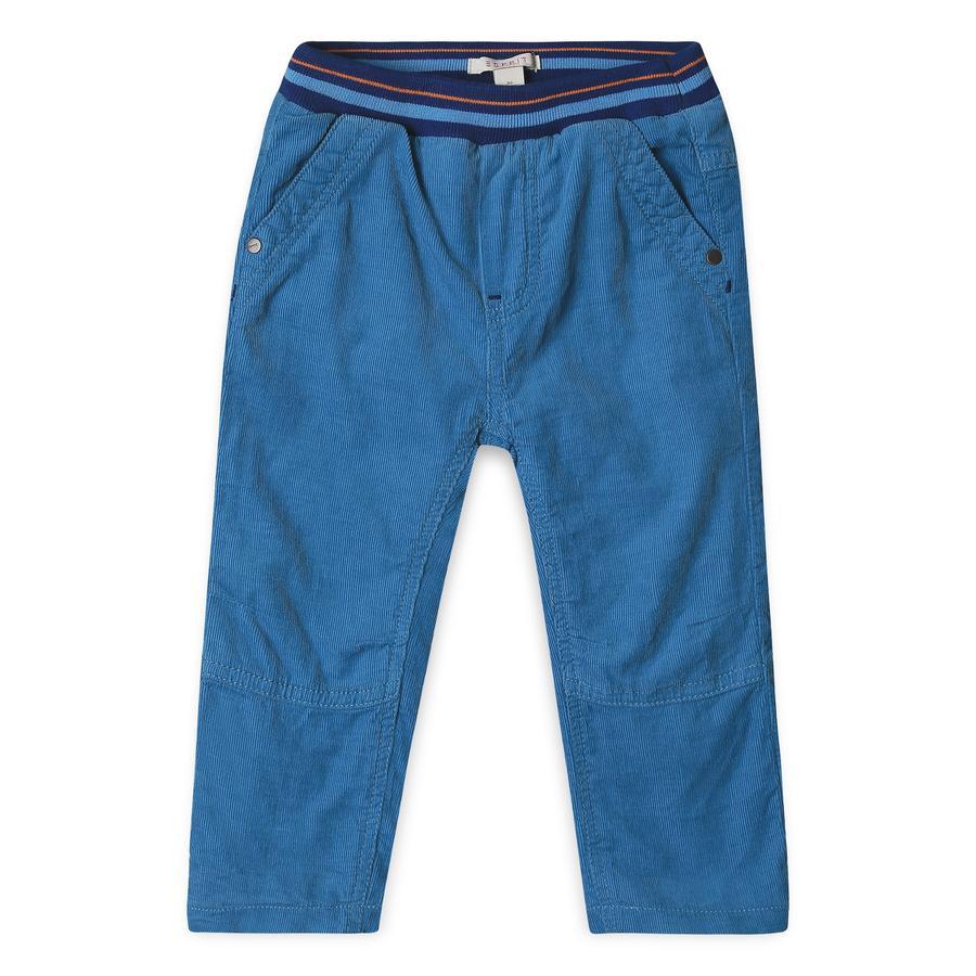 ESPRIT Boys Pantalon aqua