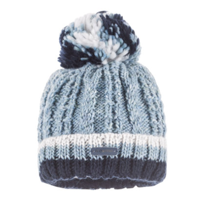 maximo Mütze porzellanmelange