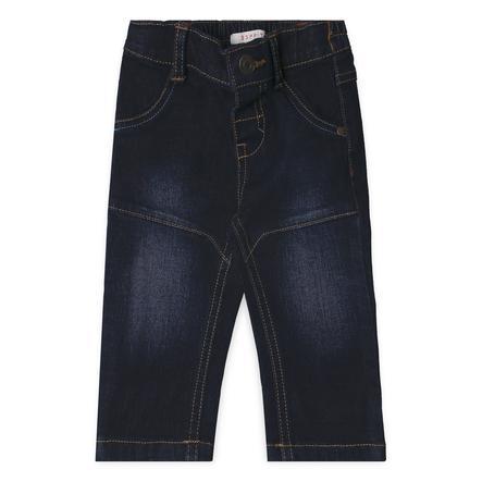 ESPRIT Boys Jeans