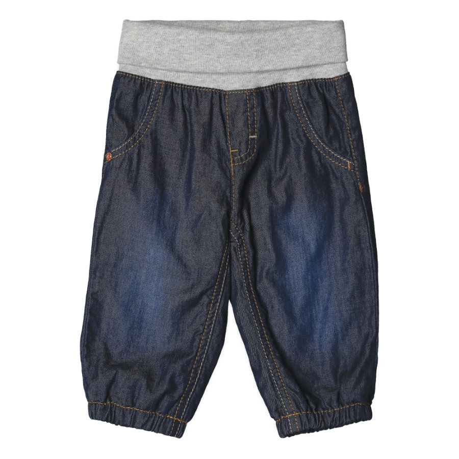 ESPRIT Girl s Jeans blue rinse