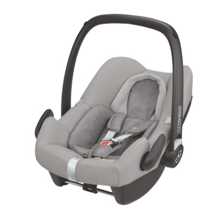MAXI COSI Car Seat Rock Nomad Grey