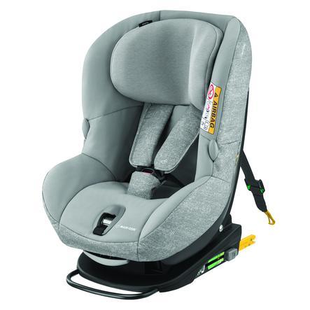 MAXI-COSI® Kindersitz MiloFix Nomad Grey