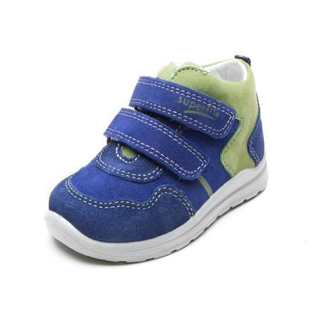 superfit Boys Bajo zapato Mel nautic kombi (mediano)