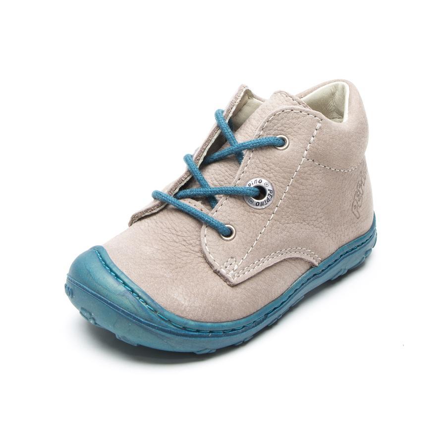 Pepino Boys Chaussure d'apprentissage Corly Kies (moyen)