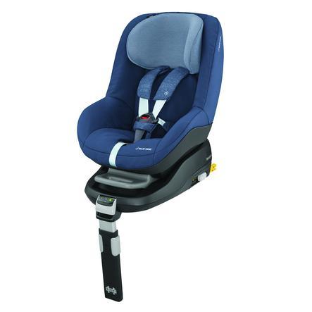 MAXI COSI Kindersitz Pearl Nomad Blue