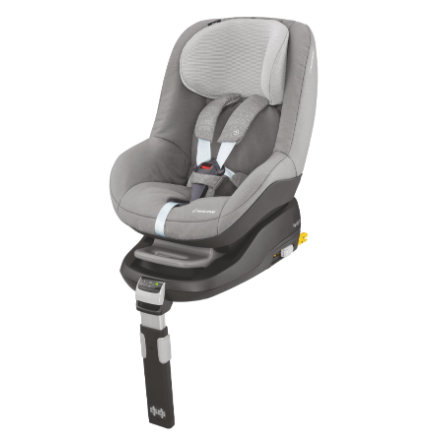 maxi cosi kindersitz pearl nomad grey baby. Black Bedroom Furniture Sets. Home Design Ideas