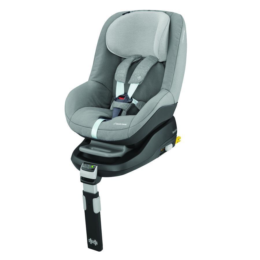MAXI COSI Fotelik samochodowy Pearl Nomad Grey