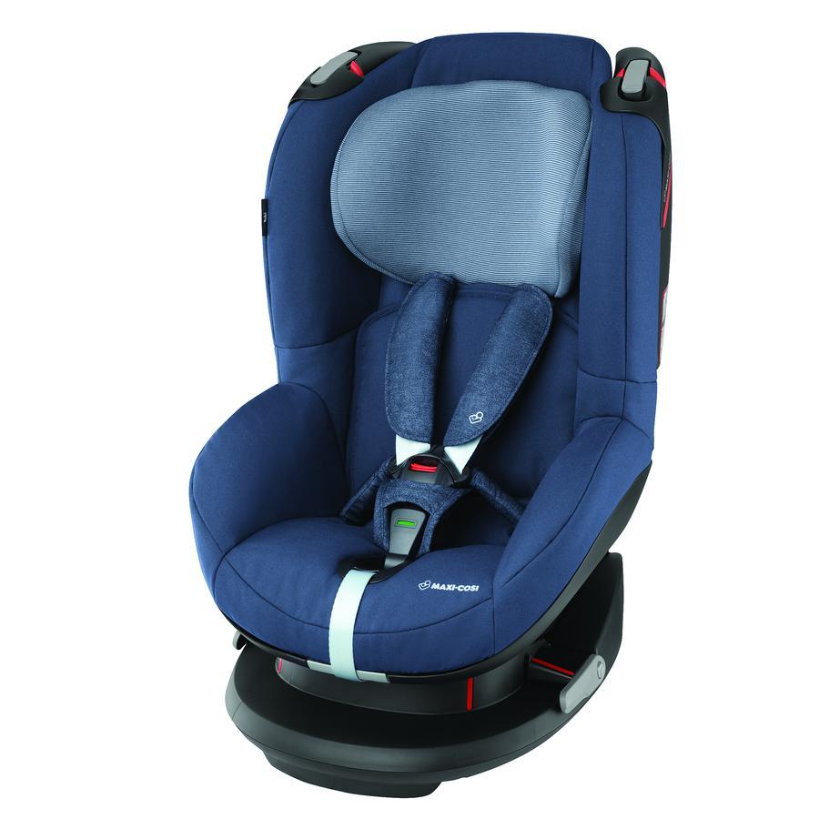 MAXI COSI Autostoel Tobi Nomad Blue
