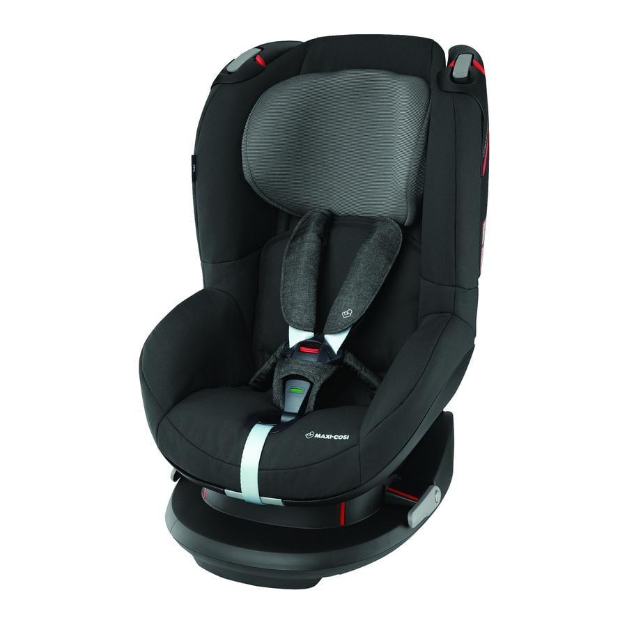MAXI COSI Kindersitz Tobi Nomad Black