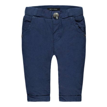 Marc O'Polo Boys Hose, marine