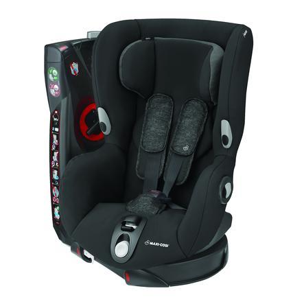 MAXI-COSI® Bilstol Axiss Nomad Black