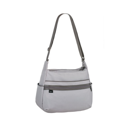 MARV Wickeltasche Urban Bag Mud
