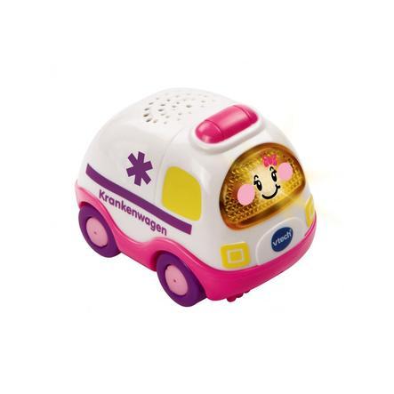 vtech® Tut Tut Baby Flitzer - Krankenwagen pink