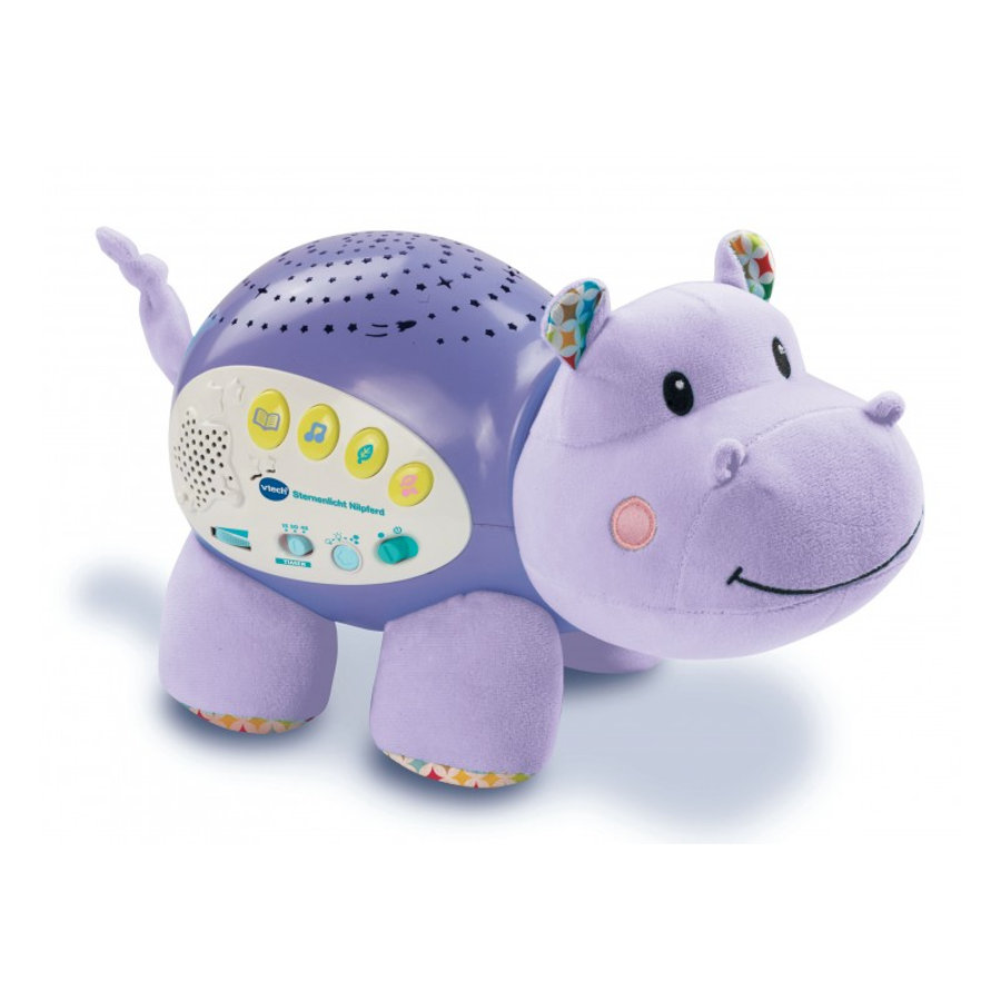 vtech® Schlaf gut Mobile