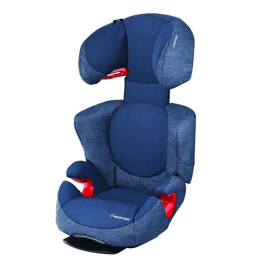 MAXI-COSI Autostoel Rodi AirProtect Nomad Blue