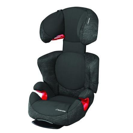 MAXI-COSI Silla de coche Rodi AirProtect Nomad Black