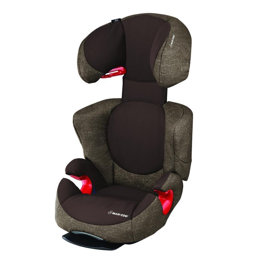 MAXI-COSI Autostoel Rodi AirProtect Nomad Brown
