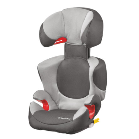 MAXI COSI Car Seat Rodi XP Fix Dawn Grey