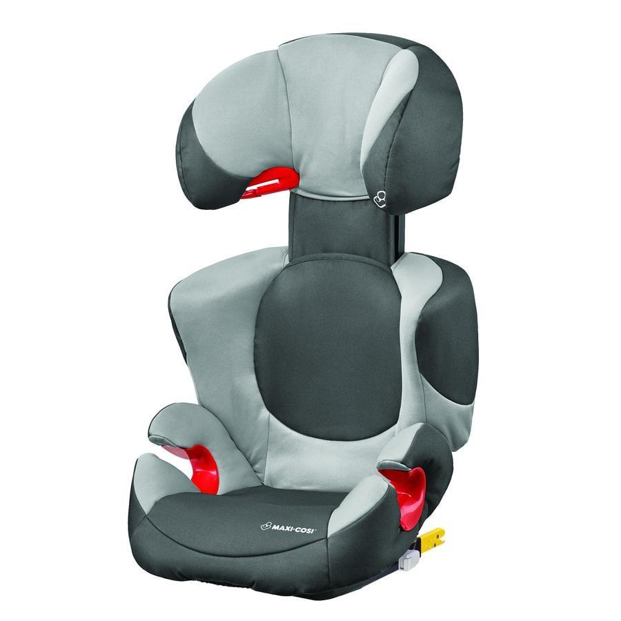 MAXI COSI Kindersitz Rodi XP Fix Dawn Grey