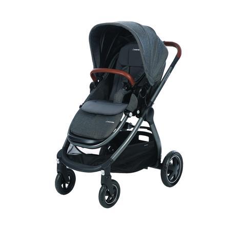 MAXI COSI Kinderwagen Adorra Sparkling Grey